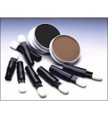 DERMMATCH 40 g, (izberite barvo) vodoodporni lasni zgostitvenik
