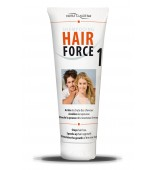 HAIR FORCE ONE ŠAMPON - za hitrejšo rast las 250 ml