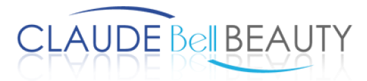 Claude Bell - večji volumen las