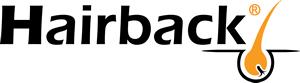 Hairback Slovenija - Številka ena v evropi z izdelki proti izdapanju las!